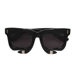 Grey Ant Sunglasses Excellent Condition